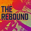 The Rebound - EP. 9