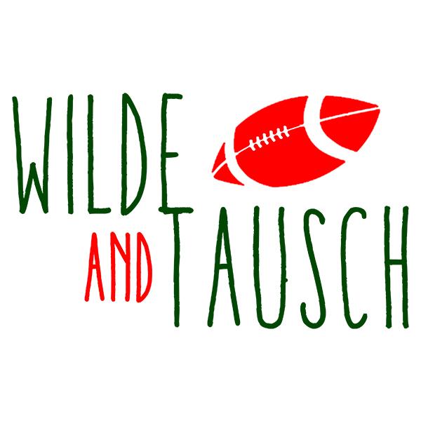 Wilde & Tausch