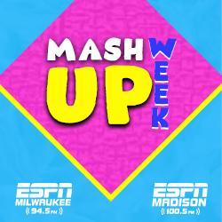 ESPN Wisconsin Mashup