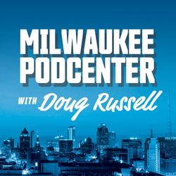 ESPN Milwaukee Podcenter