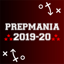 Prep Mania